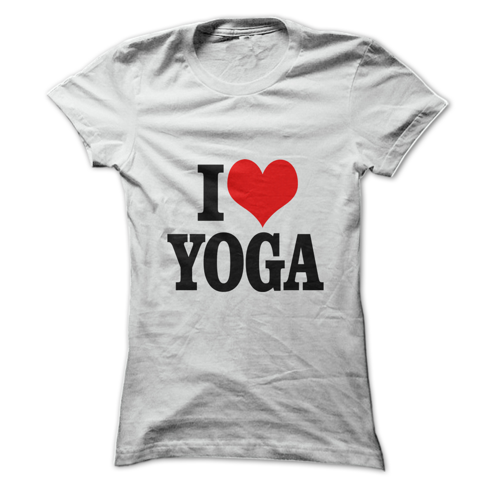 I Heart Yoga-featured_image