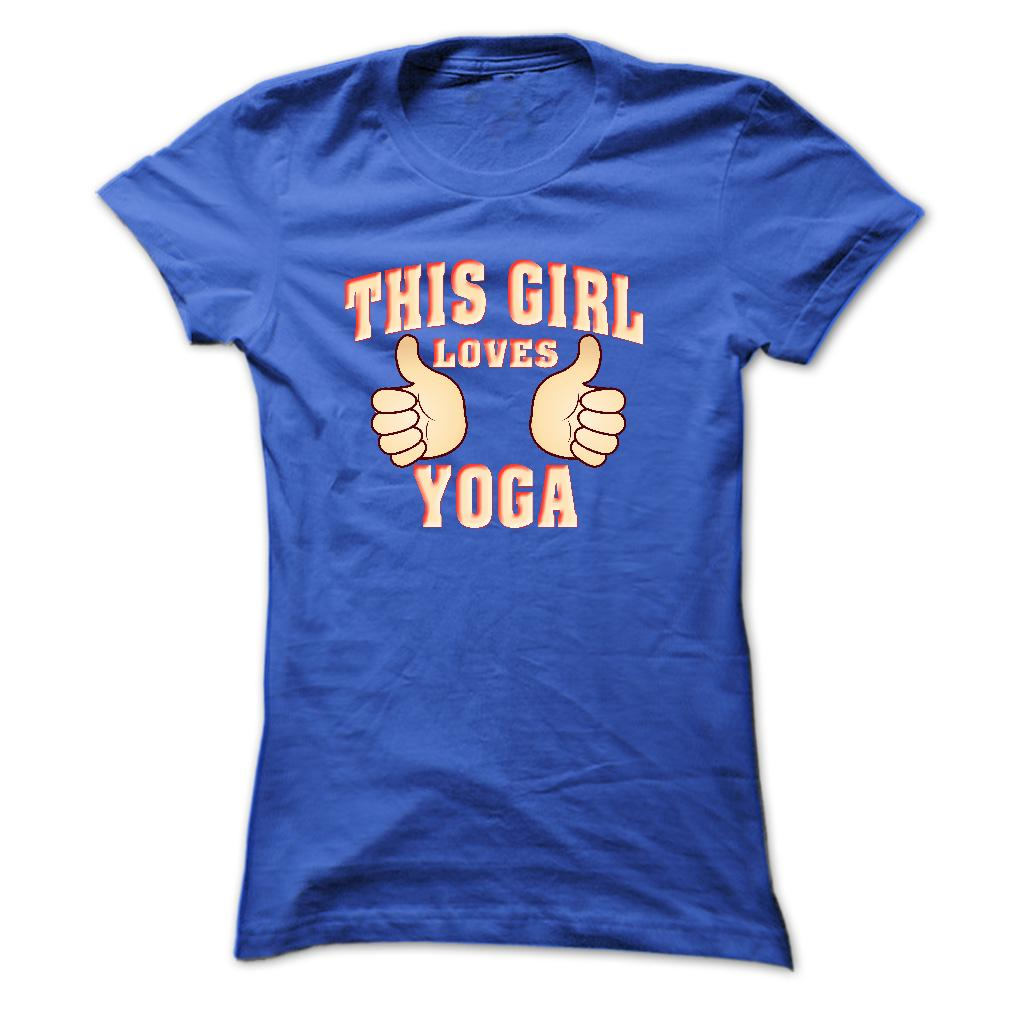 This Girl Loves Yoga-featured_image
